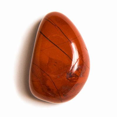 piedra-jaspe-proteccion-y-ayuda-9603049