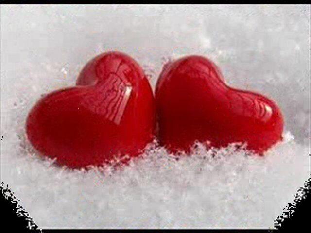 conjuros-de-amor-gratis-con-magia-blanca-9961804