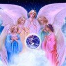 oracion a los angeles para atraer el amor 135x135 3388318