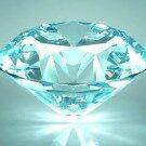 piedras preciosas para recuperar salud 135x135 8346677