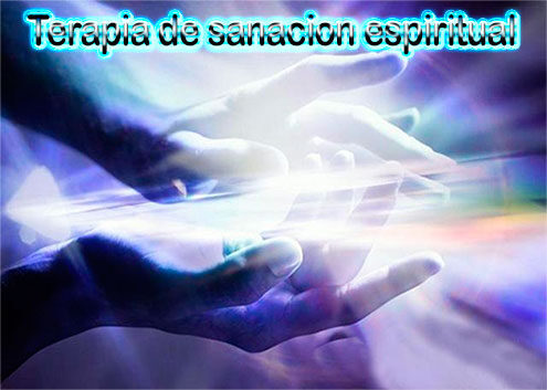 terapia-de-sanacion-espiritual-gratis-7207330