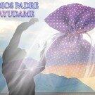 oracion-ayuda-a-dios-para-dinero-135x135-8758404
