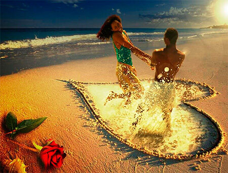 amarres de amor 4776269