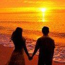 hechizo-para-que-mi-mejor-amigo-se-enamore-de-mi-135x135-8660171