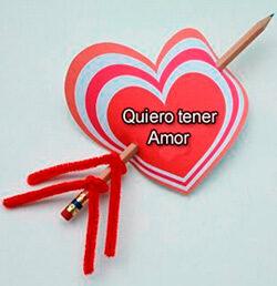 hechizos-de-amor1-9192756