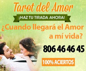 tarot-del-amor-si-o-no-9714811