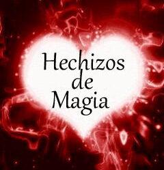 hechizos de magia blanca 2481748