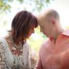 Brujeria de amor para amarrar a la pareja 135x135 5357213