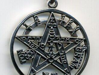 taslismanes y amuletos poderosos 2105981