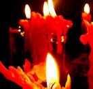 conjuros para el amor verdadero 1789143