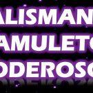 Amuletos y talismanes poderosos Proteccion Suerte Dinero 135x135 3076568