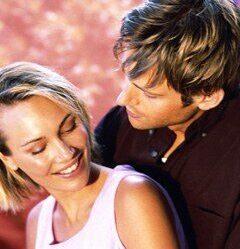 Elixir del amor para atraer amores 7133412