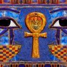 Los mejores talismanes del mundo Cruces 135x135 8169897