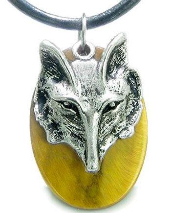 amuletos de proteccion el ojo de tigre 4541213