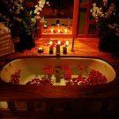 como-atraer-el-amor-verdadero-135x135-6964859