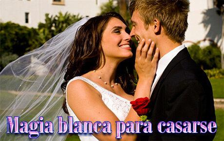 hechizo-de-magia-blanca-para-casarme-7407224