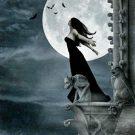 rituales en luna nueva 135x135 5571951