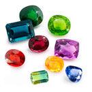 talsimanes y amuletos de la naturaleza 2175406