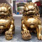 Los amuletos mas poderosos del mundo perros fu 135x135 1325841