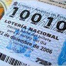 como-ganar-la-loteria-con-magia-135x135-7493952