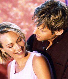 elixir-del-amor-para-atraer-amores-6243796