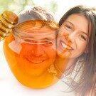 hechizo-de-miel-de-amor-para-reforzar-la-pareja-135x135-2220044