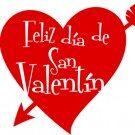 ritual gratis de san valentin 135x135 7240742