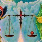 Tecnica espiritual liberacion del karma dharma 135x135 7625322
