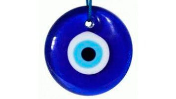 talismanes y amuletos de proteccion 6894743