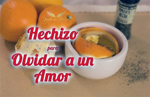 hechizo-para-olvidar-un-mal-amor-rapidamente-3686283