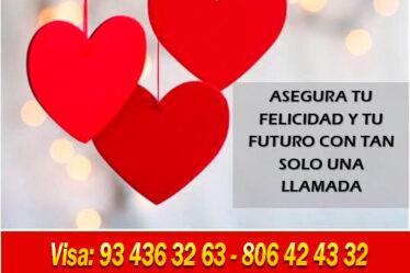 angelesamor-5964725
