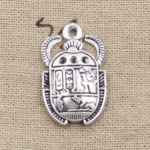 escarabajo-150x150-9219000