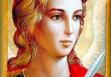 oraciones a san miguel arcangel 7556799