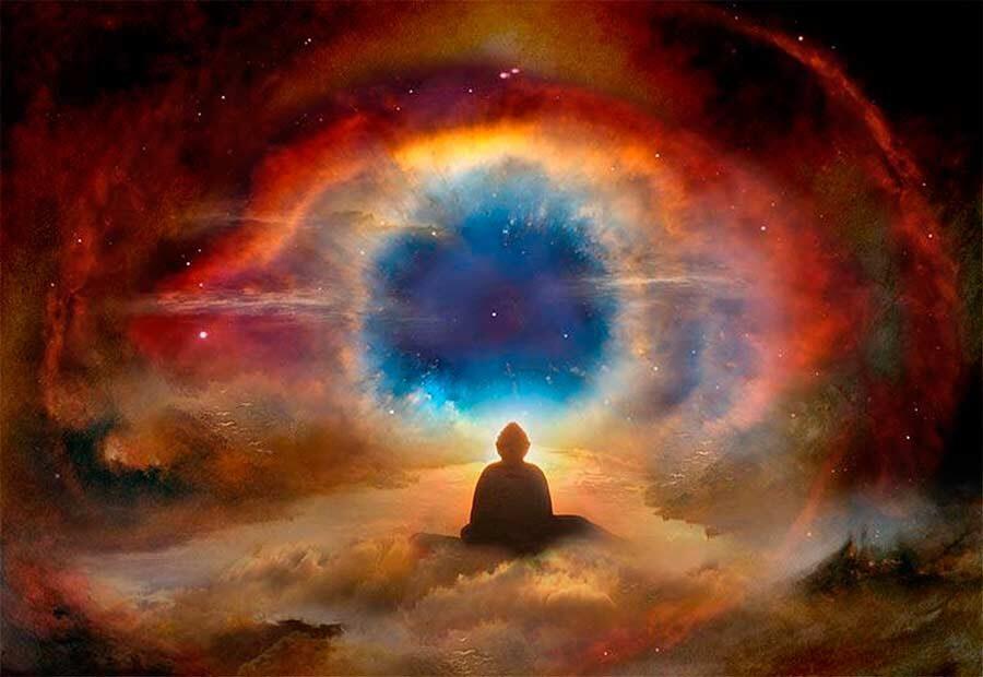conectarse-y-o-desconectarse-del-universo-7442581