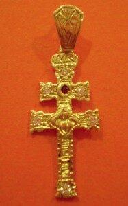 cruz-de-caravaca-187x300-1927869
