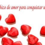 Hechizo de amor para conquistar una persona 3473738