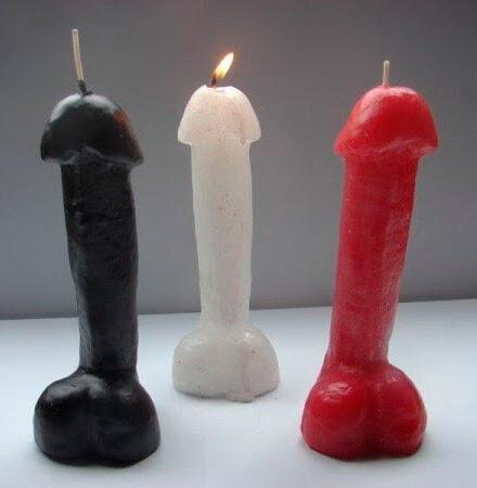 Hechizo de la vela de pene rojo para amarrar a un hombre 9238692