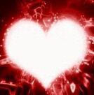 hechizo-para-hacer-que-vuelva-un-amor-9613922