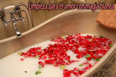 limpieza-para-el-amor-con-magia-blanca-3757100