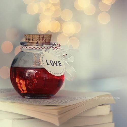 perfume-para-potenciar-el-deseo-sexual-de-la-pareja-4243379