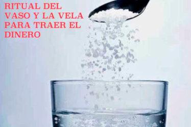 ritual-del-vaso-y-la-vela-para-traer-el-dinero-1962486
