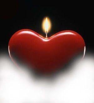 Ritual para reforzar el amor en la pareja 3803564