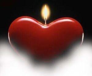Ritual para reforzar el amor en la pareja 5926421