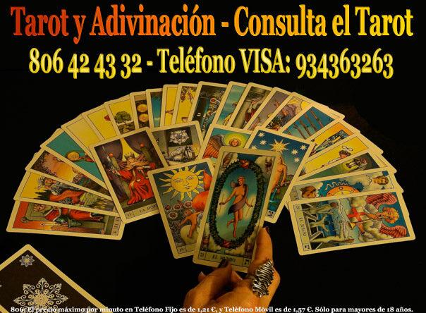 tarot-y-adivinacion-7450187