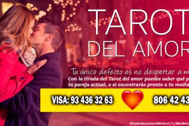 tarot-del-amor-3167174
