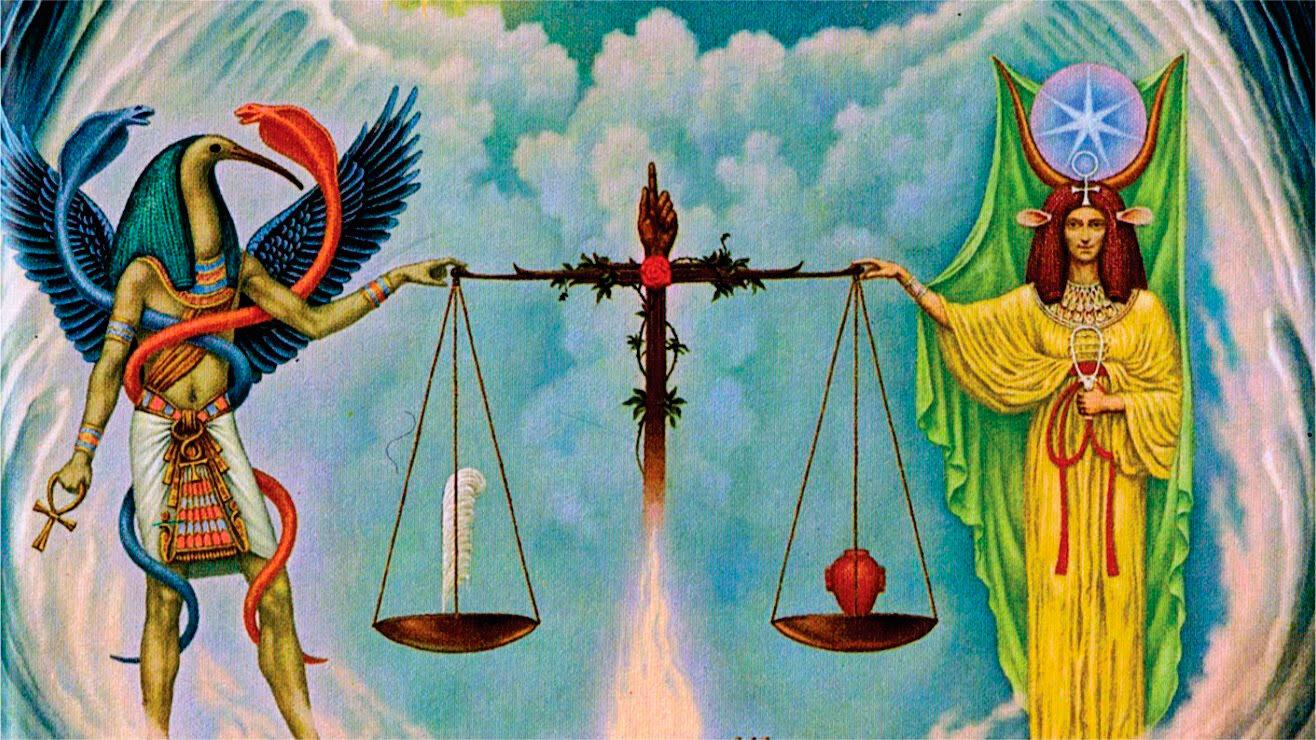 tecnica-espiritual-liberacion-del-karma-dharma-4314331