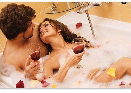 bano para fortalecer parejas 6380593