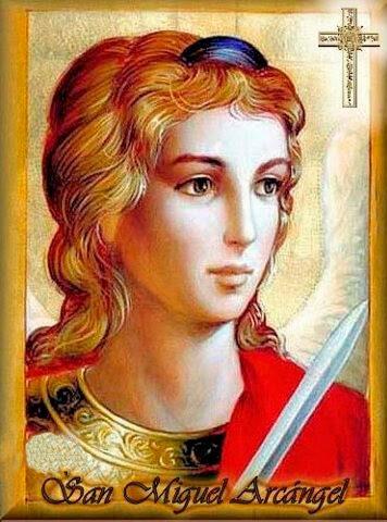 oraciones-a-san-miguel-arcangel-9333341