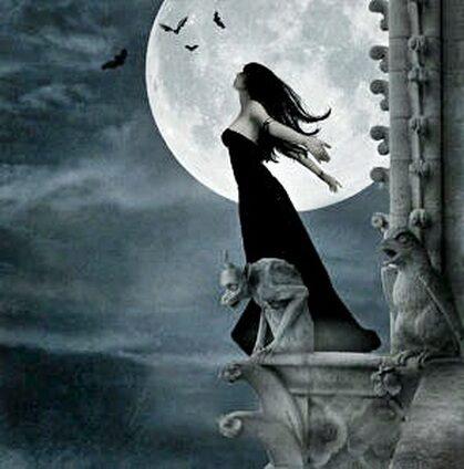 rituales en luna nueva 6497665