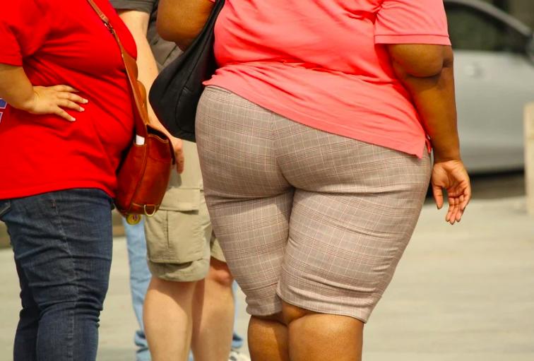 sobrepeso2